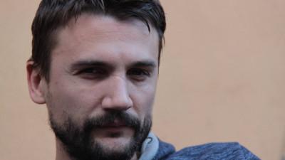 [Partidul Brandurilor] Dragos Fratila (GBR International): Nu cred ca societatea romaneasca e pregatita pentru interventii politice din partea companiilor