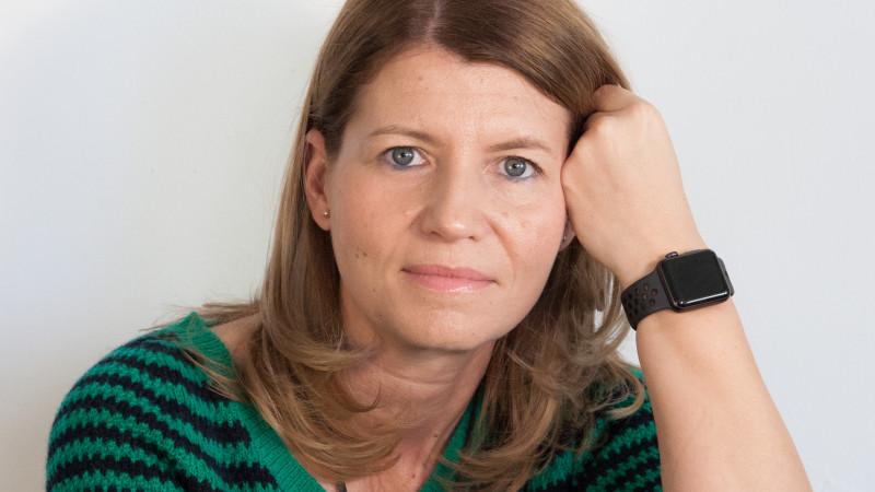 "[Marketer Profile] Gabriela Galatanu si momentele de ""a-ha"" de la client"