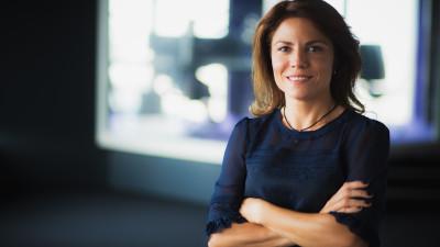 """[Publicitatea în aer] Valeria Iliescu (A.G. Radio Holding): Trendul ultimilor ani ține de integrare creativă și conținut """"upgradat"""" pentru formatele Radio-TV-Online-Social Media"""