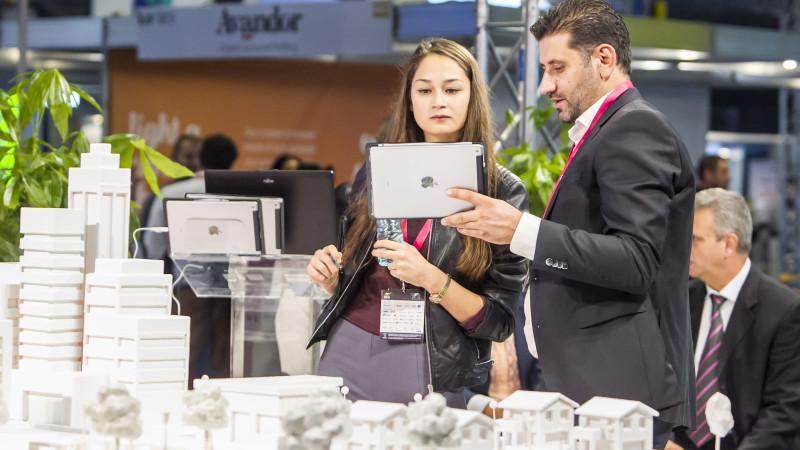 Telekom și IMWorld anunță al 7-lea an de parteneriat pentru a accelera procesul de digitalizare al României