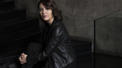 "[Adland neighbours] Jana Savić (McCann Belgrade): ""Purchasing power is dictating dreams"""