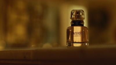 Givenchy - L'Interdit