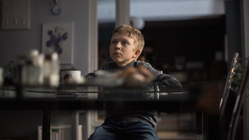 Patru filme românești de referință și doua străine premiate, în ultima săptămână de Cinema în Aer Liber