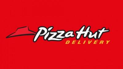 Toamna se numără ofertele atractive la Pizza Hut Delivery: Special 5 le aduce clienților cinci reţete delicioase de pizza, la un preţ special