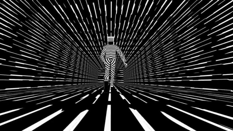 Retrospectiva filmului de animație de avangardă și experimental la Anim'est 2018. Austria, țara invitată la a treisprezecea ediție a festivalului