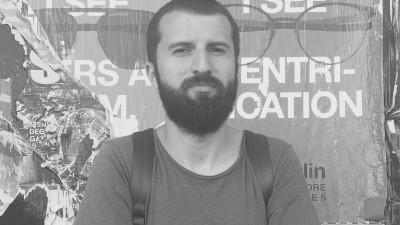 """[Publicitatea în aer] Romulus Petcan (Publicis România): Cu câteva spoturi reușite poți crea un bulgăraș de """"vreau să scriu și eu așa"""""""