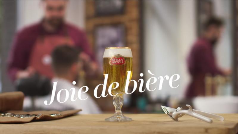 Micile plăceri ale vieții au putut fi savurate vara aceasta alături de Stella Artois
