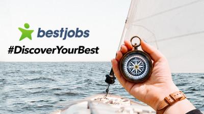 BestJobs: Românii ar accepta un job de groază, dar numai pentru un salariu de cel puțin 10.000 de euro