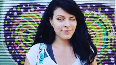 [Uite, sex!] Ana-Maria Ciobotaru (Centrade Cheil): Acum, politica e noul sex în publicitate