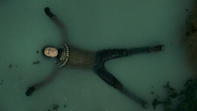 """Voința electrică a unei femei islandeze: """"Femeie în război"""", din 12 octombrie la cinema"""