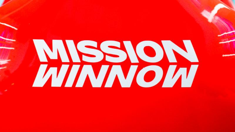 PMI și Scunderia Ferrari lansează Mission Winnow, un efort comun pentru excelență și inovație, parte a unui parteneriat de lungă durată