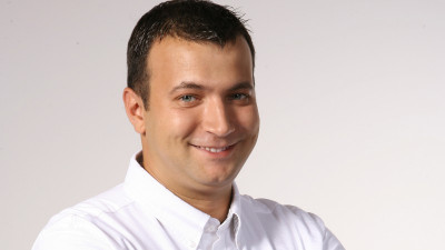 IAB MIXX Awards: Adrian Alexandrescu, Managing Partner, Interactions - Despre creativitate, idei facute si ...nefacute