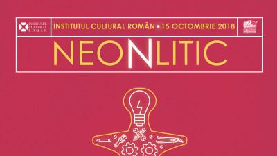 15 artiști contemporani reinterpretează cultura neolitică la ICR București