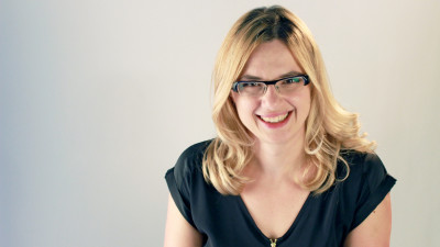 """Ana Iorga, fondator Buyer Brain: """"Instrumentele din neuromarketing permit creșterea ROI și a vânzărilor"""""""