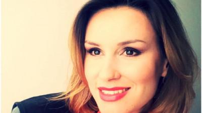 Anca Ștefan, Digital and Consumer Intelligence Manager L'Oréal România, a fost promovată în poziția de Chief Digital Officer Rusia și Kazakhstan