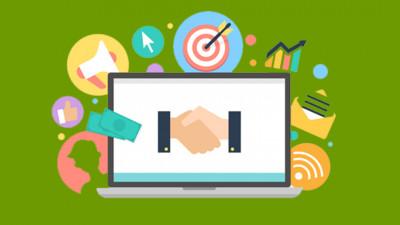 Nepregătit pentru 2019? Află care sunt trendurile în marketing digital