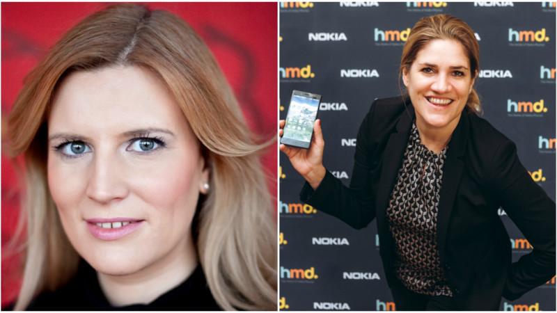 HMD Global, The Home of Nokia Phones, și Golin scriu împreună un nou capitol al poveștii brandului Nokia pentru telefoane și tablete în România