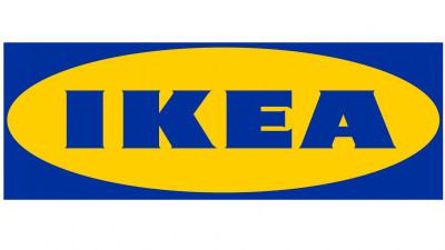 Cu o creștere anuală de 10.6%, IKEA România continuă să investească în oameni și în experiența clienților