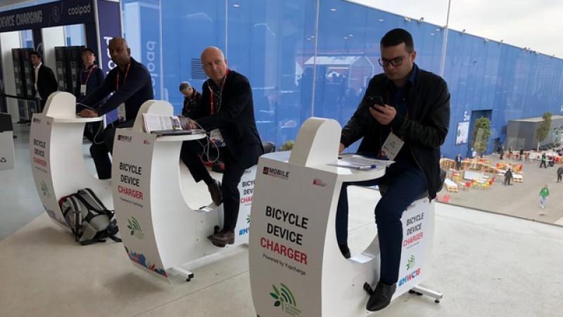GT - agenție de producție creativă aduce în România o nouă soluție inovatoare pentru comunicarea de brand