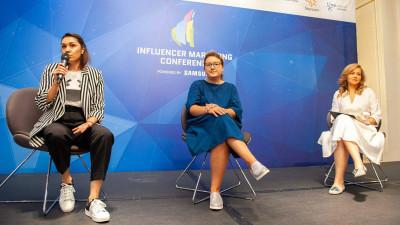 Starcom România lansează ediția a V-a studiului și infograficului 'Influence Me: Cum îmi aleg Influencer-ul potrivit?'