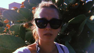 [Uite, sex!] Ioana Enache (MRM//McCann): Vinde el ideologie, daramite produse