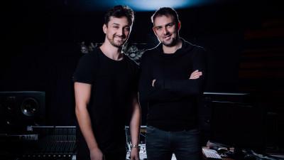 Sună bine o colaborare cu Global Records? Compozitorii și producătorii muzicali sunt provocați să treacă la următorul nivel