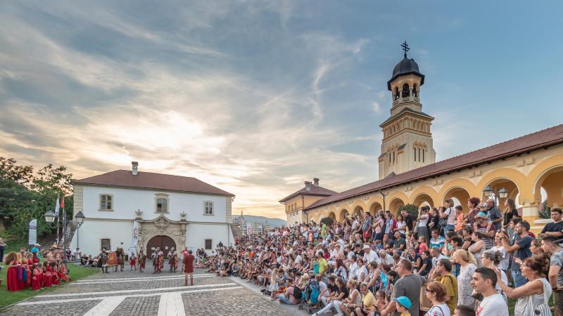 Timișoreana și Transilvania Train duc mai departe povestea celei mai iubite beri din România