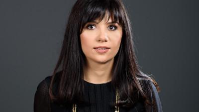 [Marketer Profile] Monica Eftimie: Suntem responsabili pentru deciziile luate de consumatori