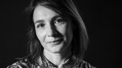 Olga Abramescu preia funcția de Managing Director pentru România și Bulgaria a reprezentanței locale Profimedia și Shutterstock