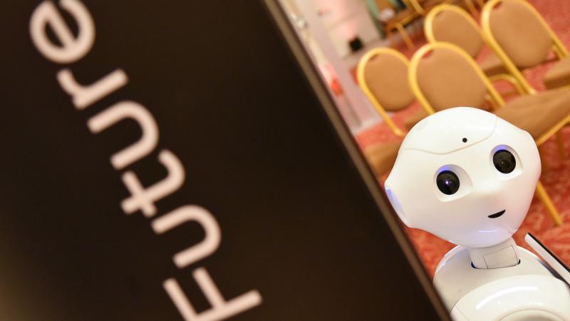 """Mastercard lansează Cartea Albă """"Impactul guvernării digitale asupra societății românești"""", prin care pune pe agenda publică necesitatea digitalizării României"""