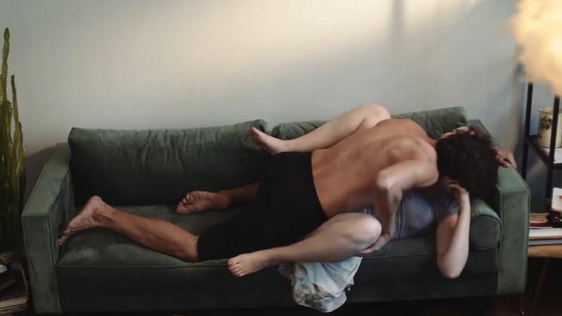 Weekendul asta avem cea mai lunga partida de sex din istorie