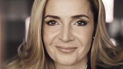 [Marketer Profile] Simona Panait: Foarte multe bile albe pentru agențiile care reușesc să se repoziționeze