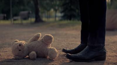 Fie-vă milă de ursuleții de pluș