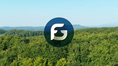 Greenpeace Romania - Forest Guardians
