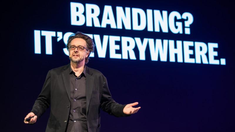 Cum văd strategii internaționali în branding poziționarea și creșterea unui brand?