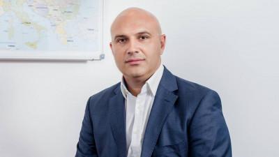 A fost ales noul Consiliu Director IAA Romania. Valer Hancas (Kaufland Romania) devine Presedinte pentru urmatorii doi ani