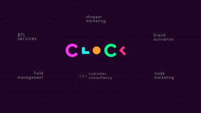 2018, un an al redefinirii pentru Clock