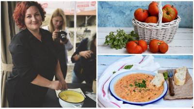 """[Gustul pasiunii] 2018 a fost anul în care ne-am întors """"acasă"""", la simplitate și la bucătăria românească"""
