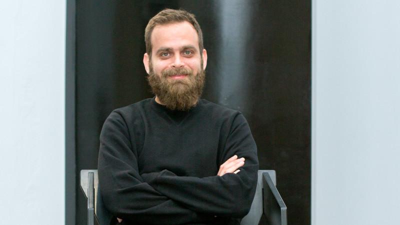 Dan Șendroiu se alătură FRIENDS\ TBWA\ BUCHAREST pentru a dezvolta departamentul de strategie al agenției