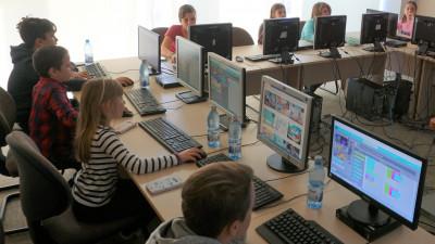 România, pe harta celui mai mare eveniment educațional de programare din istorie
