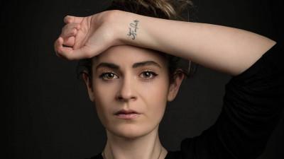 Ioana Zamfir, directorul de creație al Centrade | Cheil, este juratul României la categoria Brand Experience Activation & Direct la Eurobest 2018