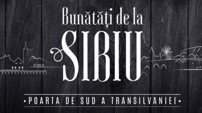 Lidl celebrează parteneriatul cu Sibiu - Regiune Gastronomică Europeană 2019 prin lansarea Săptămânii Sibiene în magazinele sale din toată țara