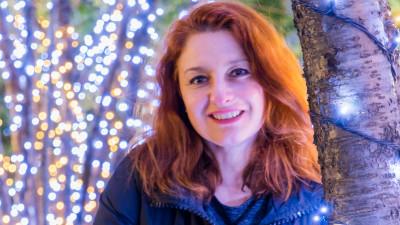 """Marta Usurelu, despre Zilele Biz: """"Organizam, practic, un festival cu liderii celor mai dinamice domenii de activitate din Romania"""""""