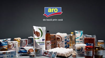 METRO Cash & Carry Romania - La cat de putin costa, isi fac treaba senzational_Ciocolata