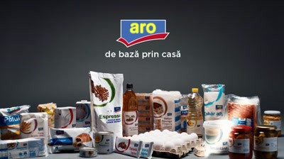 METRO Cash & Carry Romania - La cat de putin costa, isi fac treaba senzational_Faina