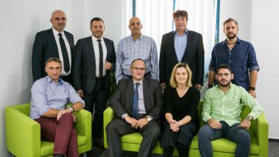 Groupama Asigurări are un Board consultativ al clienților, structură lansată în spiritul mutualist al Grupului Groupama