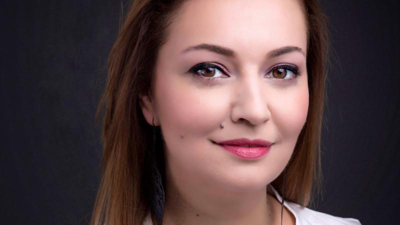 Oana Bulexa, managing director MSL The Practice, va reprezenta România în juriul Cristal Festival 2018