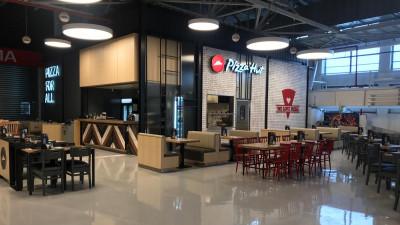 Pizza Hut România îşi extinde reţeaua pe plan naţional şi anunţă deschiderea unui restaurant în Craiova