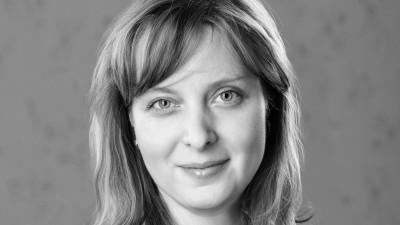 Raluca Grigoriu (Studio Moderna): Modelul de business omni-channel este mediul perfect pentru un marketing agil si puternic orientat catre client
