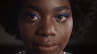 Lacrimile fetelor frumoase